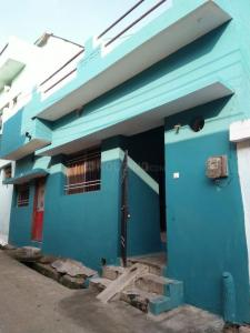 Gallery Cover Image of 1068 Sq.ft 3 BHK Independent House for buy in Mathpurena for 4000000