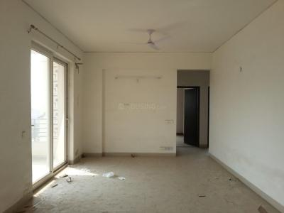 Gallery Cover Image of 1874 Sq.ft 3 BHK Apartment for rent in Puri Pranayam, Sector 85 for 15000
