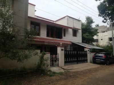 Gallery Cover Image of 4500 Sq.ft 4 BHK Independent House for buy in Valasaravakkam for 30000000