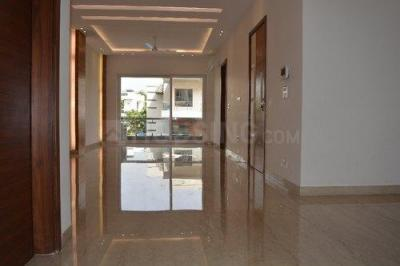 Gallery Cover Image of 1900 Sq.ft 4 BHK Independent Floor for buy in DLF Phase 1 for 30000000