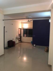 Gallery Cover Image of 1200 Sq.ft 2 BHK Apartment for rent in Attapur for 16000