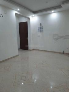 Gallery Cover Image of 1100 Sq.ft 2 BHK Independent Floor for buy in Sector 4 for 5790000