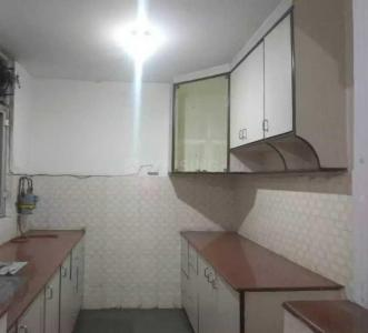 Gallery Cover Image of 1600 Sq.ft 2 BHK Apartment for rent in Manesar for 16000