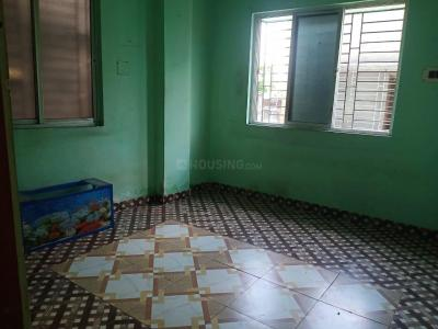 Gallery Cover Image of 320 Sq.ft 1 BHK Apartment for rent in VIP Nagar for 5100