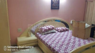 Gallery Cover Image of 1700 Sq.ft 3 BHK Apartment for rent in Nungambakkam for 45000