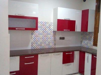 Gallery Cover Image of 850 Sq.ft 2 BHK Apartment for buy in Nyay Khand for 3390000