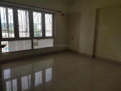 Gallery Cover Image of 1760 Sq.ft 3 BHK Apartment for rent in Crystal Isle 2, Goregaon East for 30000