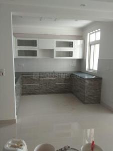 Gallery Cover Image of 2100 Sq.ft 3 BHK Independent Floor for buy in Sector 51 for 14000000