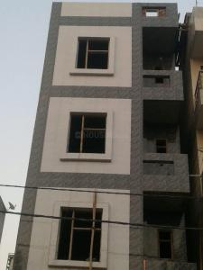 Gallery Cover Image of 480 Sq.ft 2 BHK Independent Floor for buy in Sector 24 Rohini for 2950000