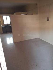 Gallery Cover Image of 1050 Sq.ft 2 BHK Apartment for rent in Kamothe for 15000