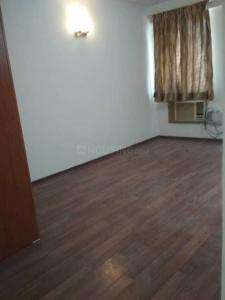 Gallery Cover Image of 1983 Sq.ft 3 BHK Apartment for rent in Sector 42 for 70000