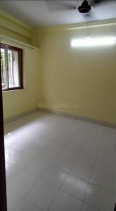 Gallery Cover Image of 640 Sq.ft 1 BHK Apartment for rent in Goregaon East for 22000