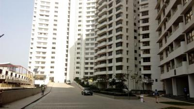 Gallery Cover Image of 985 Sq.ft 2 BHK Apartment for buy in L And T Emerald Isle T4 T5 T6, Powai for 18800000