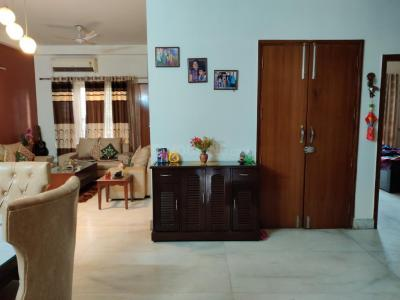 Gallery Cover Image of 2160 Sq.ft 3 BHK Independent Floor for buy in Sector 41 for 15000000