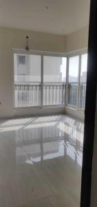 Gallery Cover Image of 1250 Sq.ft 3 BHK Apartment for rent in Bandra West for 130000