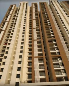 Gallery Cover Image of 630 Sq.ft 1 BHK Apartment for buy in Palava Phase 1 Usarghar Gaon for 3570000
