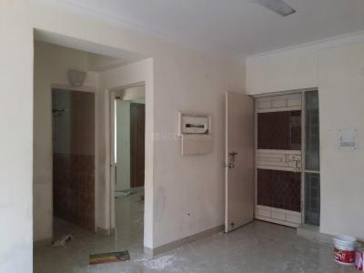 Gallery Cover Image of 1100 Sq.ft 2 BHK Apartment for buy in Saraswati Narmada Apartments, Vasant Kunj for 13600000
