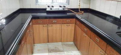 Gallery Cover Image of 350 Sq.ft 1 BHK Apartment for rent in Andheri West for 25000