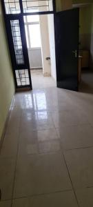 Gallery Cover Image of 1060 Sq.ft 2 BHK Apartment for rent in Gaursons Hi Tech Gaur Ganga, Vaishali for 14000