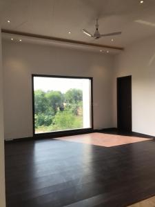 Gallery Cover Image of 2700 Sq.ft 4 BHK Independent Floor for buy in Greater Kailash for 42500000