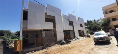 Gallery Cover Image of 2200 Sq.ft 3 BHK Independent House for buy in Horamavu for 11800000