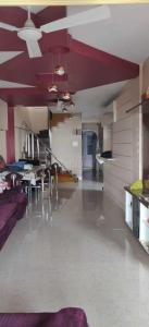 Gallery Cover Image of 2200 Sq.ft 3 BHK Independent House for rent in Belapur CBD for 65000