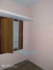 Gallery Cover Image of 850 Sq.ft 2 BHK Independent House for rent in JP Nagar for 11000