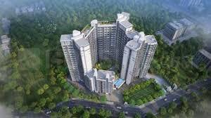 Gallery Cover Image of 550 Sq.ft 1 BHK Apartment for buy in Chembur for 7835000