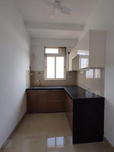 Gallery Cover Image of 891 Sq.ft 2 BHK Apartment for rent in Runwal Forest Tower 5 To 8, Kanjurmarg West for 29000