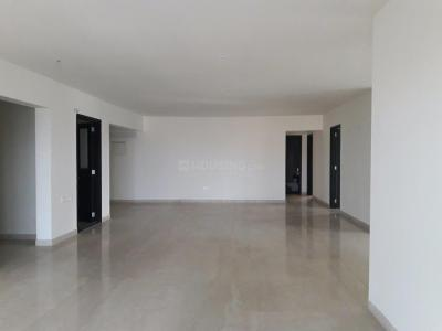 Gallery Cover Image of 4260 Sq.ft 4 BHK Apartment for rent in Byatarayanapura for 110000