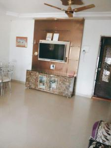 Gallery Cover Image of 1350 Sq.ft 3 BHK Apartment for buy in Bhayandar West for 14500000