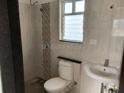 Bathroom Image of Magpie Shelters in Hinjewadi