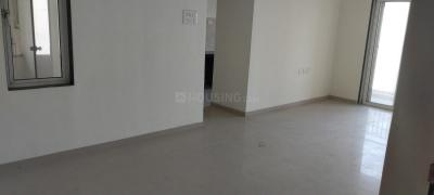 Gallery Cover Image of 650 Sq.ft 1 BHK Apartment for rent in Swastik Shiv Swastik, Sanpada for 20000