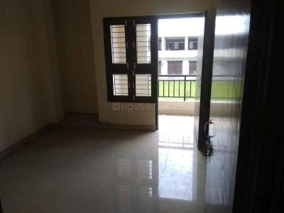 1000 Sq.ft Residential Plot for Sale in Rau, Indore