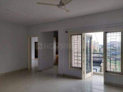Gallery Cover Image of 750 Sq.ft 1 BHK Apartment for rent in Ejipura for 22000