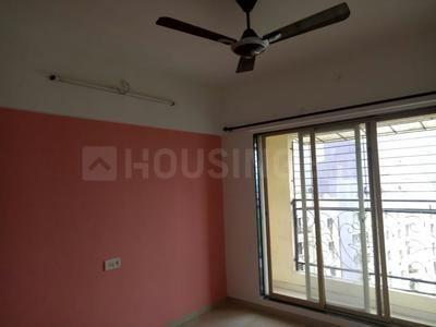 Gallery Cover Image of 1650 Sq.ft 2 BHK Apartment for rent in Bhiwandi for 14000