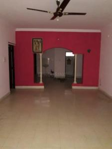 Gallery Cover Image of 1300 Sq.ft 2 BHK Independent House for rent in Munnekollal for 15000