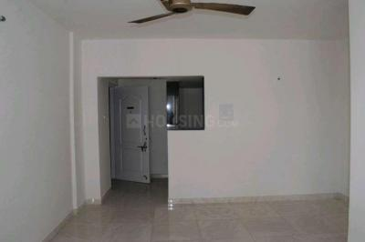 Gallery Cover Image of 650 Sq.ft 1 BHK Apartment for buy in Hadapsar for 1750000