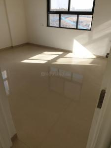 Gallery Cover Image of 1565 Sq.ft 3 BHK Apartment for rent in Mohammed Wadi for 27000