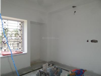 Gallery Cover Image of 600 Sq.ft 1 RK Apartment for buy in Ward No 113 for 2100000