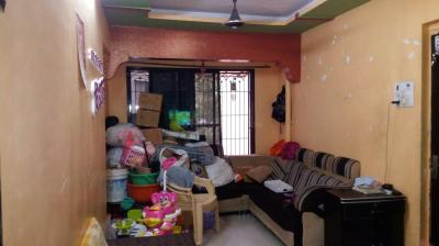 Gallery Cover Image of 575 Sq.ft 1 BHK Apartment for rent in Kalyan East for 10000
