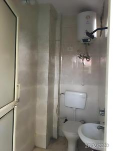 Bathroom Image of Asha in Dwarka Mor