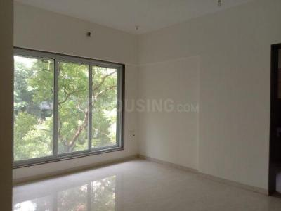 Gallery Cover Image of 984 Sq.ft 2 BHK Apartment for buy in Mulund East for 13500000
