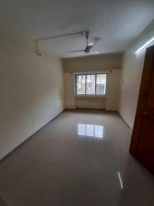 Gallery Cover Image of 1100 Sq.ft 2 BHK Apartment for rent in Karve Nagar for 25000
