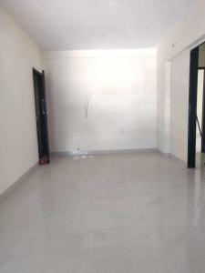 Gallery Cover Image of 1050 Sq.ft 2 BHK Apartment for rent in Chembur for 50000