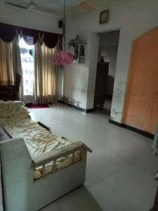 Gallery Cover Image of 560 Sq.ft 1 BHK Apartment for buy in Vasai East for 3300000