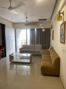 Gallery Cover Image of 1800 Sq.ft 3 BHK Apartment for buy in Naranpura for 13000000