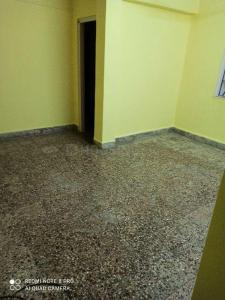 Gallery Cover Image of 550 Sq.ft 1 BHK Apartment for rent in Sangram, Andheri East for 22000