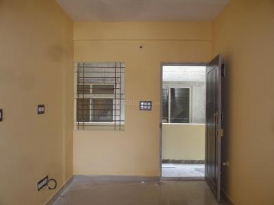 Gallery Cover Image of 570 Sq.ft 1 BHK Apartment for rent in J P Nagar 7th Phase for 10800