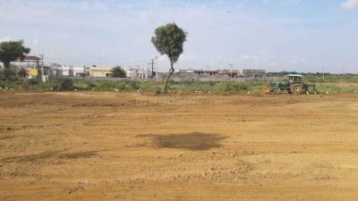 Gallery Cover Image of  Sq.ft Residential Plot for buy in Sainikpuri for 1812500
